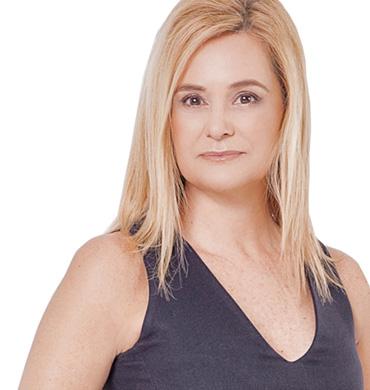 Isabel Sousa