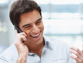 Coaching telefónico. ¡Solicita tu sesión gratis ahora!