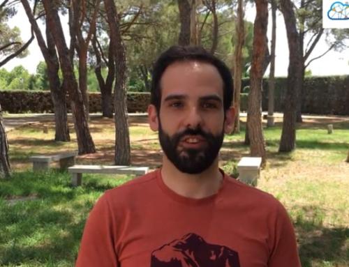 Testimonio de Miguel sobre el retiro de meditación del Ven. Zopa
