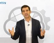 Coaching Consejo: Técnica para grabar tu día ideal en tu inconsciente
