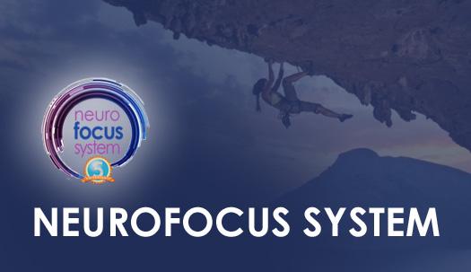 Neurofocus System