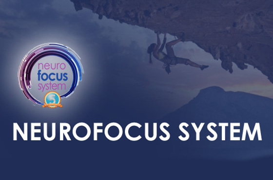 Neuro Focus System