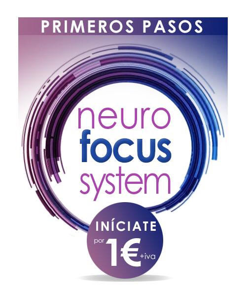 NEUROFOCUS SYSTEM, Primeros pasos